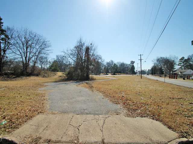 Lots and Land - Memphis, TN (photo 3)