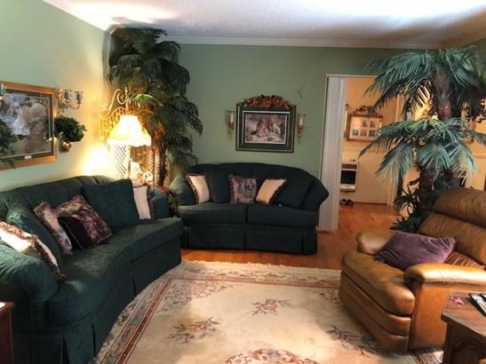 Residential/Single Family - Pocahontas, AR (photo 2)