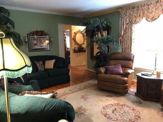 Residential/Single Family - Pocahontas, AR (photo 4)