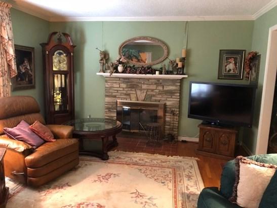 Residential/Single Family - Pocahontas, AR (photo 5)