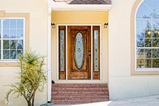Residential/Single Family - Stockbridge, GA (photo 5)
