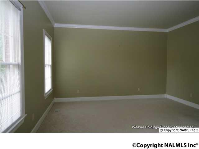 Rental - MADISON, AL (photo 3)