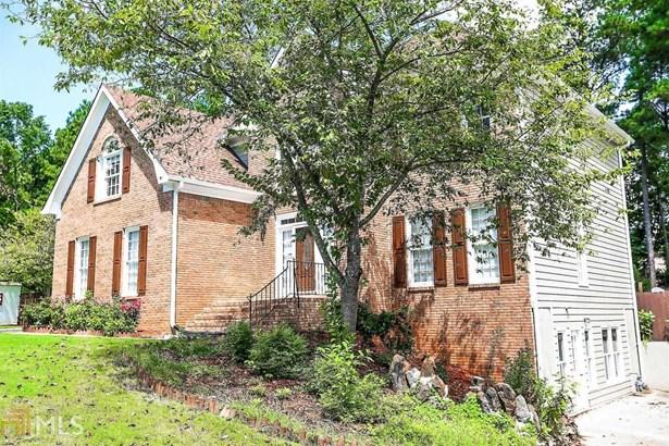 Residential/Single Family - Lawrenceville, GA (photo 3)