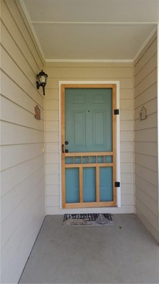 Rental - Cartersville, GA (photo 2)