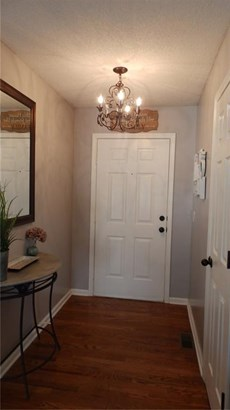 Rental - Cartersville, GA (photo 4)