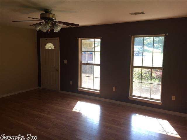 Residential/Single Family - Mayflower, AR (photo 3)
