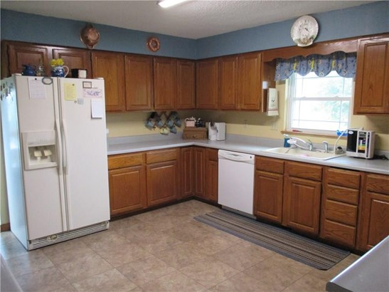 Residential/Single Family - Maysville, AR (photo 5)