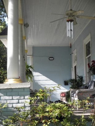 Residential/Single Family - Hattiesburg, MS (photo 4)
