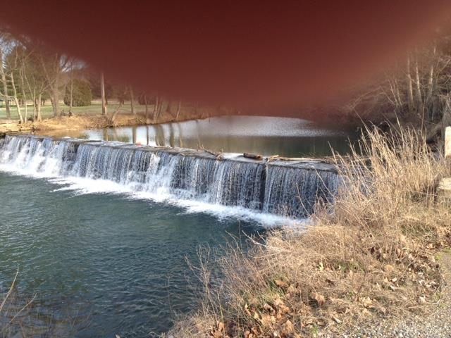 Lots and Land - Ashland City, TN (photo 1)