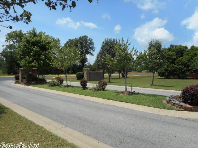Lots and Land - Searcy, AR (photo 3)