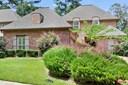 Residential/Single Family - Ridgeland, MS (photo 1)