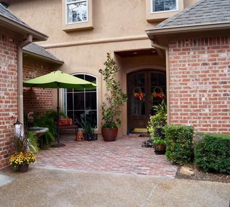 Residential/Single Family - Ridgeland, MS (photo 3)