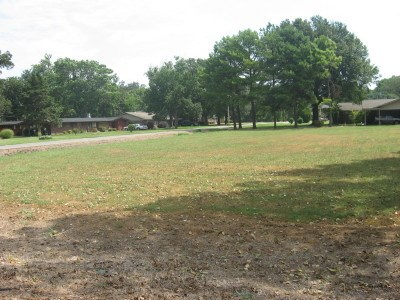 Lots and Land - Osceola, AR (photo 2)