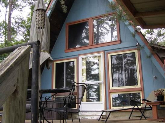 Residential/Single Family - Waterloo, AL (photo 2)
