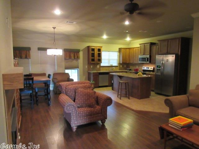 Residential/Single Family - Conway, AR (photo 5)
