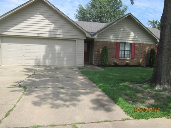 Residential/Single Family - West Memphis, AR (photo 2)