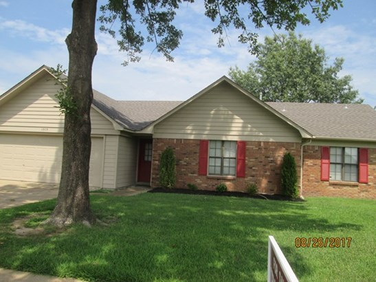 Residential/Single Family - West Memphis, AR (photo 3)