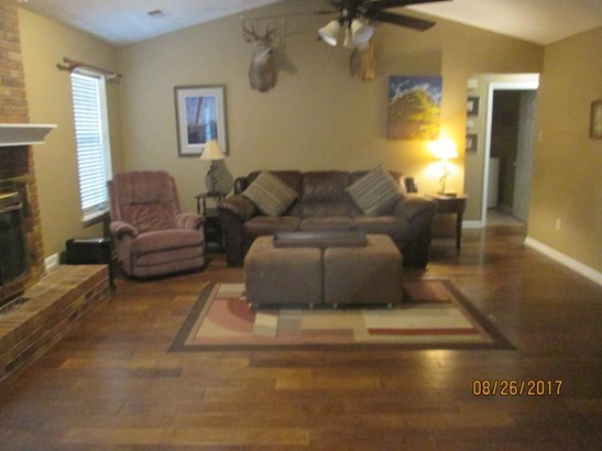 Residential/Single Family - West Memphis, AR (photo 4)