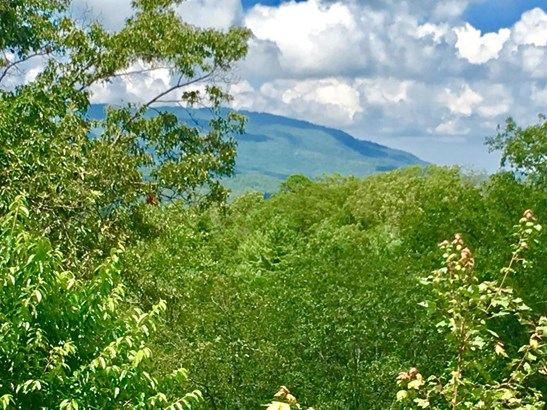 Lots and Land - Walland, TN (photo 1)