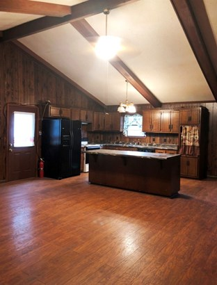 Residential/Single Family - Somerville, TN (photo 3)