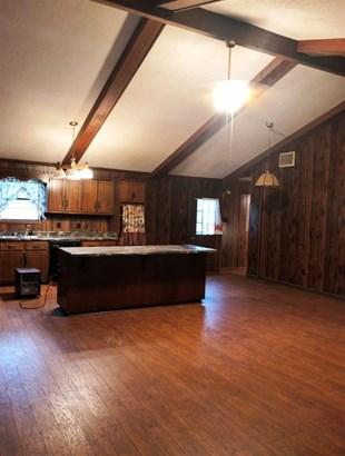 Residential/Single Family - Somerville, TN (photo 4)