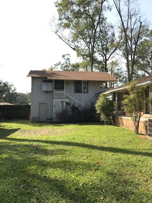 Residential/Single Family - Liberty, MS (photo 3)
