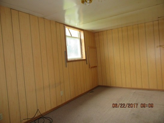 Residential/Single Family - Midway, TN (photo 4)