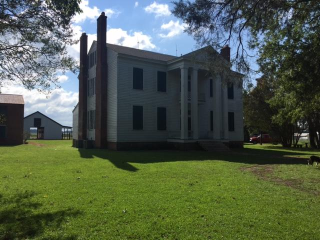 Residential/Single Family - Hamilton, MS (photo 2)