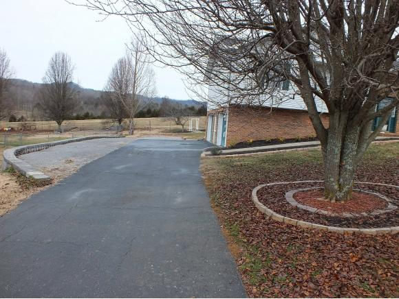 Residential/Single Family - Rogersville, TN (photo 2)