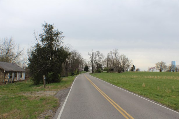 Lots and Land - Bethpage, TN (photo 3)