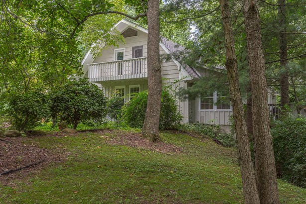 Residential/Single Family - Tunnel Hill, GA (photo 3)