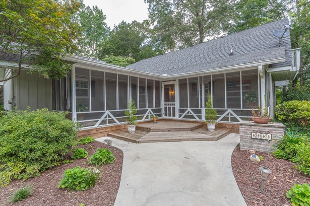 Residential/Single Family - Tunnel Hill, GA (photo 5)