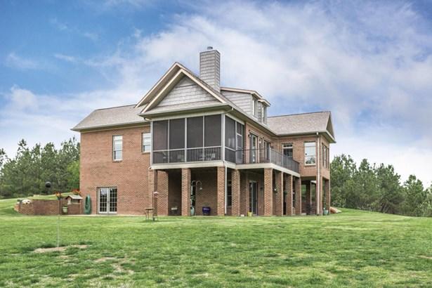 Residential/Single Family - Loudon, TN (photo 5)