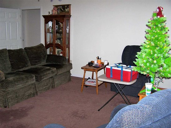 Residential/Single Family - Quitman, AR (photo 3)