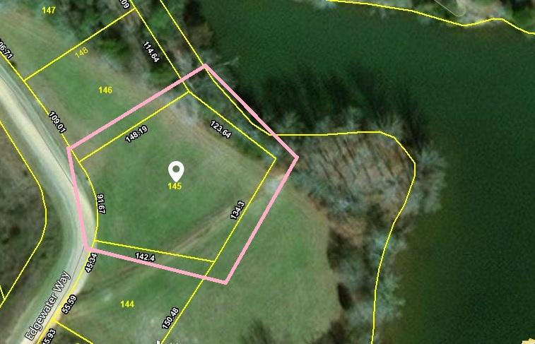 Lots and Land - Jasper, TN (photo 2)