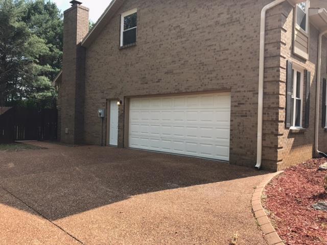 Residential/Single Family - Murfreesboro, TN (photo 4)