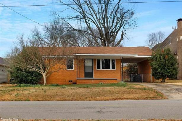 Residential/Single Family - Benton, AR (photo 4)