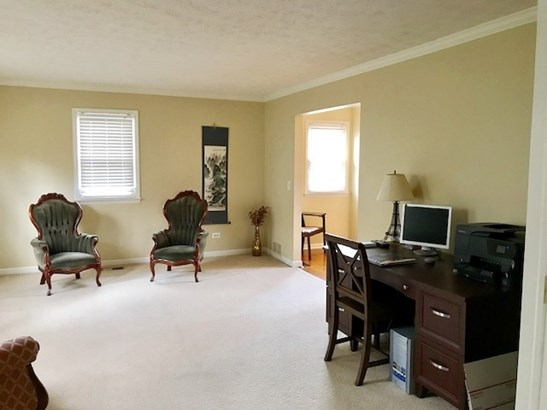 Residential/Single Family - Morristown, TN (photo 5)