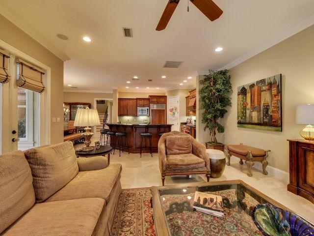 Residential/Single Family - Destin, FL (photo 5)