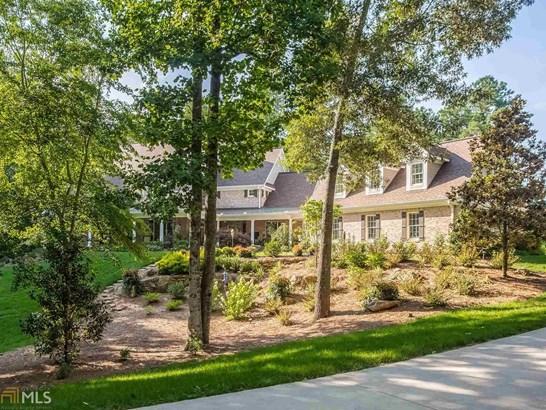 Residential/Single Family - Alpharetta, GA (photo 3)
