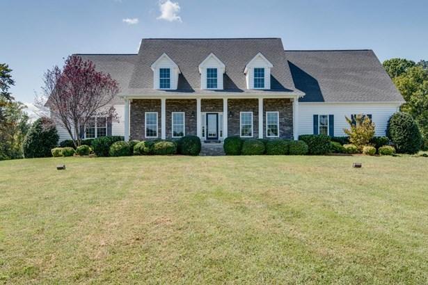 Residential/Single Family - Dickson, TN (photo 1)