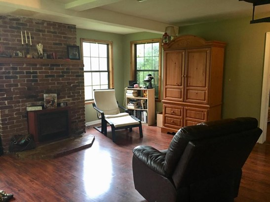 Residential/Single Family - Rising Fawn, GA (photo 2)