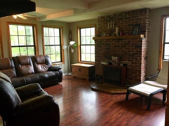 Residential/Single Family - Rising Fawn, GA (photo 3)