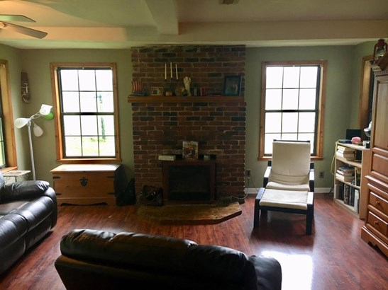 Residential/Single Family - Rising Fawn, GA (photo 4)