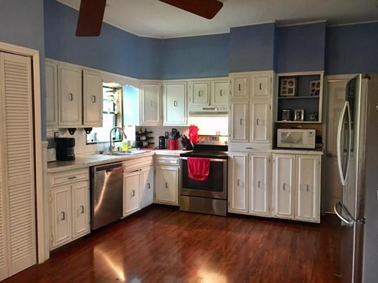 Residential/Single Family - Rising Fawn, GA (photo 5)