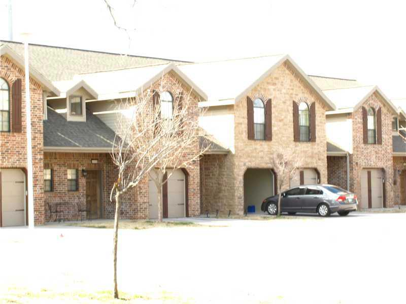 Multi-Family - Springdale, AR (photo 2)