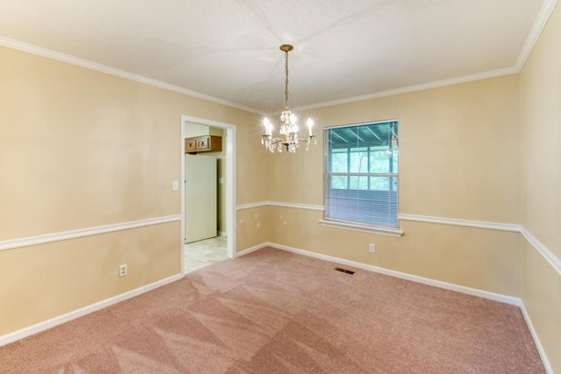 Residential/Single Family - Chattanooga, TN (photo 5)