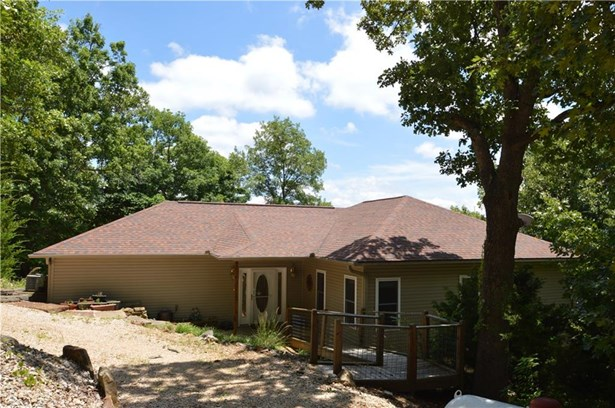Residential/Single Family - Garfield, AR (photo 2)