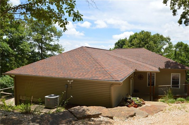 Residential/Single Family - Garfield, AR (photo 3)