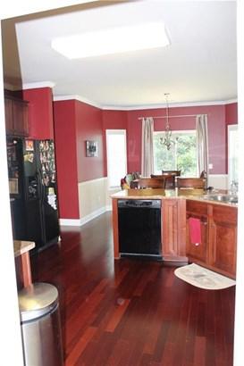 Residential/Single Family - Dacula, GA (photo 3)
